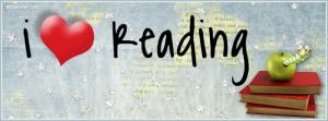 Love Reading Quotes 10407-i-love-reading