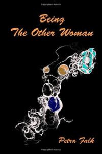 Being The Other Woman Adultery Quotes