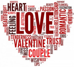 ... best valentine s day quotes and valentine s day sayings to choose from