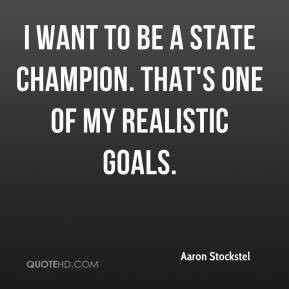 Champion Quotes - Page 3 | Quote...