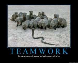 ... quotes about teamwork funny motivational quotes about teamwork