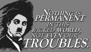 ... Chaplin Quotes, Charlie Chaplin, Hd Wallpapers, Quotes Hd, Wallpapers