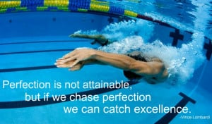 motivational-swimming-quotes-1.jpg
