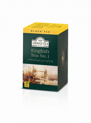 ahmad-tea-london-english-tea-no-1-20-tea-bags.jpg