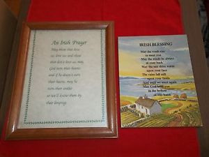 ... IRISH-BLESSING-WALL-PLAQUES-PICTURES-FOR-YOUR-HOME-WITH-IRISH-SAYINGS