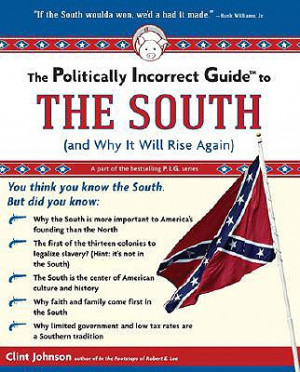 What does the Confederate flag represent to you? (waiver, troops ...