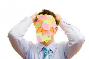 Happy Employee Appreciation Day: Appreciation tips & quotes