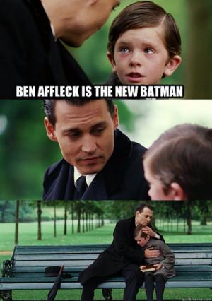 funny-ben-affleck-batman-pictures-jokes-memes-resizecrop--.png