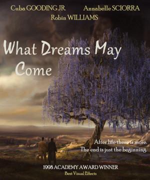 dignadice_what_dreams_may_come_by_217assc-d30fw8u.jpg