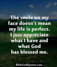 quotes quotes about god photo quotes motivational quotes funny quotes ...