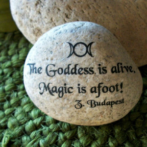 ... , Magic Life, Wiccan Pagan Altar, Wiccanpagan, Wiccan Pagan Quotes