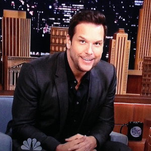 Dane Cook Reveals The Dumbest Thing Jessica Simpson Has Said