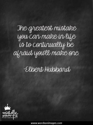 High school senior quotes
