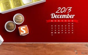 happy 1st december happy december birthday happy december wishes happy ...