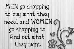Black Friday Shopping Sayings and Quotes | Christmas 2014 Pictures ...
