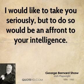 Curt Weldon Intelligence Quotes