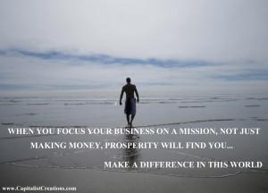 TOP 10 Motivational Picture Quotes for Entrepreneurs