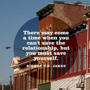 quotes-relationship-save-bishop-jakes-480x480.jpg
