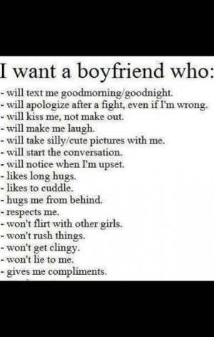 Don't you just wish all boys did this