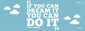 inspirational quotes hd facebook timeline covers, facebook quotes on ...