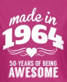 ... lol more fifty birthday quotes fabulous fifty 50th parties 50th