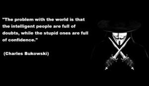 quotes charles bukowski quotes charles bukowski charles bukowski ...