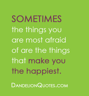 ... -Inspiring Life Quotes, Messages, Sayings, Words, Thoughts