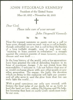 Original articles from our library related to the Funeral Prayer. See ...