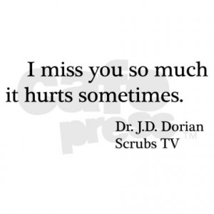 miss you so much it hurts quotes miss_you_so_much_it_hurts_mug.jpg ...