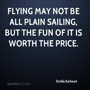 funny quotes on sailing source http quotes pictures fbistan com may 84 ...