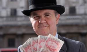 Ian-Hislop-When-Bankers-W-007.jpg