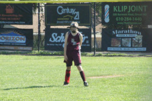 Outdoor: Baseball/Softball: FENCEMATE™ Digitally Printed Banners ...