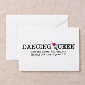 ... ideas dance recital videos dance recital gifts dance recital quotes