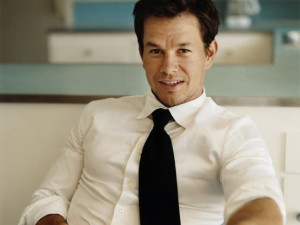 Sunday Morning Sermon – Mark Wahlberg on Prison, Faith, and ...