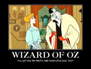 Famous Disney Movie Quotes (8)