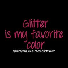 color! #cheer #love #cheerleader #luvcheerquotes #cheerleading ...