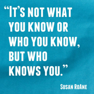 quotes #business #marketing #roane