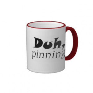 Funny Quotes For Women Mugs