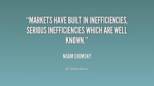 Noam Chomsky Biography From Answerscom