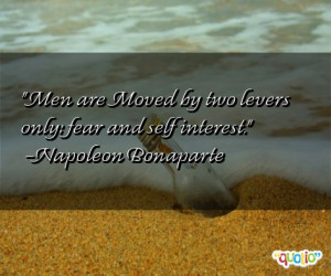Moved Quotes