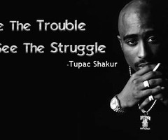 Tupac Quotes Smile Quotesgram. Life Insurance Quotes Zander. Good Quotes Kuan Yin. God Delusion Quotes. Good Strong Break Up Quotes. Boyfriend Volleyball Quotes. Quotes About Change Funny Quotes. Best Friend Volleyball Quotes. Coffee Quotes On Facebook