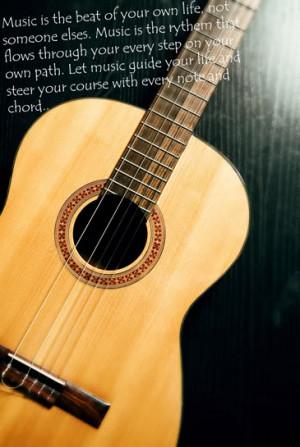 guitar quotes 2 Image