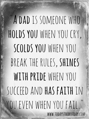 Bad Father Quotes And Sayings Bad father quotes bad father