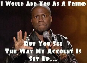 Kevin Hart Quotes | kevin hart