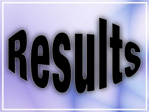 ... Grade 8 results (Middle Exam results) of all cities of Punjab on