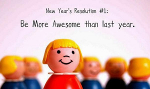 Funny New Year Quotes Sayings 2015 | Advance Wishes Happy New Year ...