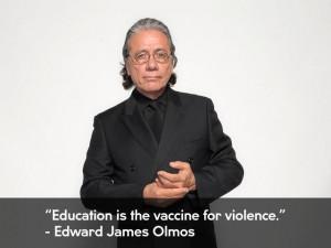 slideshow: 12 inspirational quotes for Hispanic Heritage Month