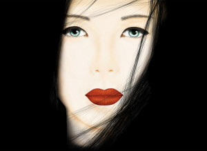 Memoirs of a Geisha Quotes
