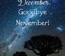 november-december-love-pretty-quotes-569249.jpg