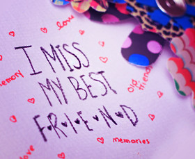 Quotes about Missing_Old_Friends